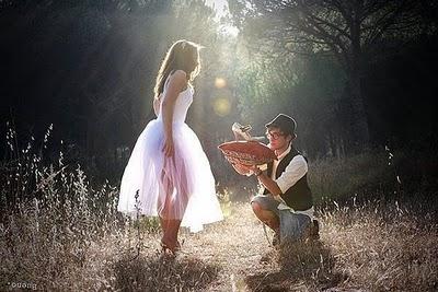 boy-cinderella-girl-love-prince-princess-Favim.com-100965